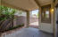 29824 N 41ST Place, Cave Creek, AZ 85331