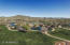 4528 W CROSSWATER Way, Anthem, AZ 85086