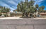 9206 S HEATHER Drive, Tempe, AZ 85284