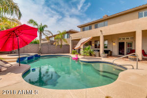5905 N 133RD Avenue, Litchfield Park, AZ 85340
