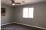 14845 N 37TH Place, Phoenix, AZ 85032