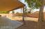 7517 W ENCINAS Lane, Phoenix, AZ 85043