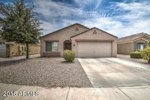 15917 W WINSLOW Avenue, Goodyear, AZ 85338