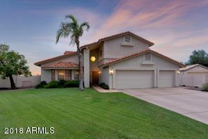 219 W KATHLEEN Road, Phoenix, AZ 85023