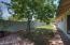 13 Spur Circle, Scottsdale, AZ 85251