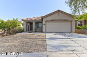3770 W BLUE EAGLE Lane, Phoenix, AZ 85086