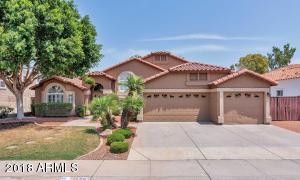18881 N 71ST Lane, Glendale, AZ 85308