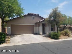 3648 E CONSTITUTION Drive, Gilbert, AZ 85296
