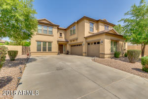 21697 S 185th Place, Queen Creek, AZ 85142