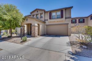 21165 E STONECREST Drive, Queen Creek, AZ 85142