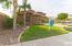 233 W HAWK Way, Chandler, AZ 85286