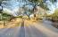 10888 E MIRASOL Circle, Scottsdale, AZ 85255