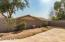 831 W SIERRA MADRE Avenue, Gilbert, AZ 85233
