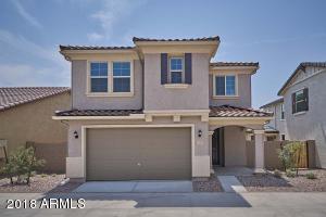 1157 S AMULET, Mesa, AZ 85208