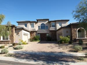 32825 N 15TH Glen, Phoenix, AZ 85085