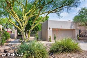 7118 E SIENNA BOUQUET Place, Scottsdale, AZ 85266