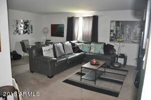 312 W MARYLAND Avenue, 4, Phoenix, AZ 85013