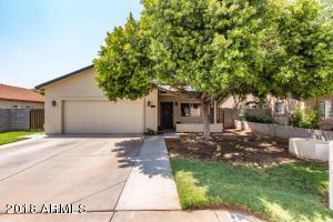 524 N VINEYARD, Mesa, AZ 85201