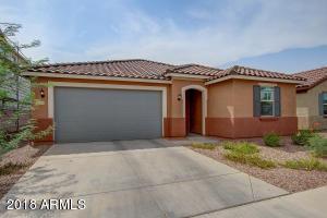 1416 N CLAIBORNE, Mesa, AZ 85205