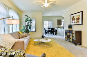 Property for sale at 16160 S 50th Street Unit: 117, Phoenix,  Arizona 85048