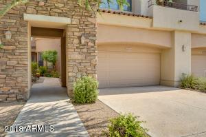 19550 N GRAYHAWK Drive, 1013, Scottsdale, AZ 85255