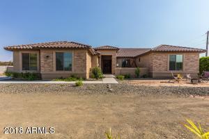 17931 E INDIAN WELLS Place, Queen Creek, AZ 85142