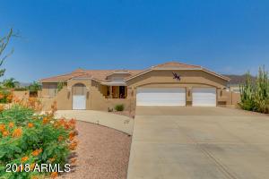 38512 N 12TH Street, Phoenix, AZ 85086