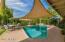 8526 E ANGUS Drive, Scottsdale, AZ 85251