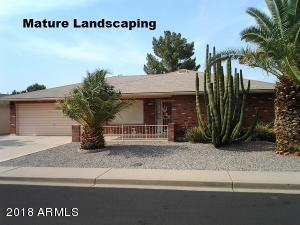 7844 E Kiowa Avenue, Mesa, AZ 85209
