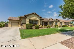 21524 E CAMACHO Road, Queen Creek, AZ 85142