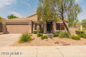 33854 N 43RD Street, Cave Creek, AZ 85331
