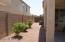 22208 E ARROYO VERDE Court, Queen Creek, AZ 85142