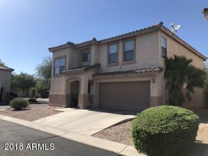 3273 S CHAPARRAL Road, Apache Junction, AZ 85119