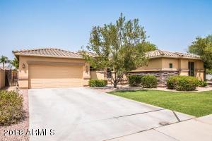 5334 W MILADA Drive, Laveen, AZ 85339