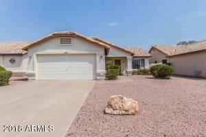 10324 W ROSS Avenue, Peoria, AZ 85382