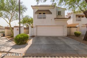 1062 N HENRY Drive, Chandler, AZ 85224