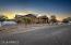 8734 S Valley Vista Drive, Casa Grande, AZ 85193