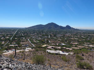Property for sale at 7025 N Invergordon Road, Paradise Valley,  Arizona 85253
