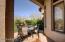 7158 E SANDIA Circle, Mesa, AZ 85207