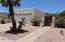 20028 N 48TH Lane N, Glendale, AZ 85308