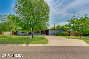 6743 N 13TH Place