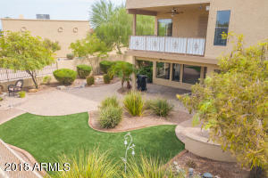 4528 E SHOMI Street, Phoenix, AZ 85044