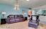 6743 N 13TH Place, Phoenix, AZ 85014