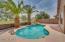 1575 S WESTERN SKIES Drive, Gilbert, AZ 85296