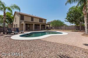 40358 W DENNIS Lane, Maricopa, AZ 85138