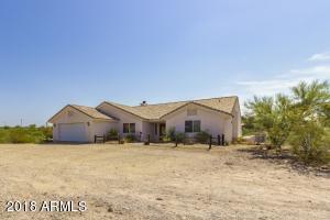 56844 N VULTURE MINE Road, Wickenburg, AZ 85390