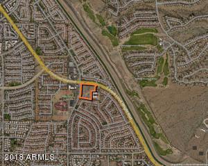 13850 N FRANK LLOYD WRIGHT Boulevard, 1, Scottsdale, AZ 85260