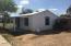 125 W WASHINGTON Avenue, Gilbert, AZ 85233