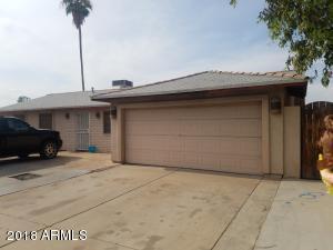 8640 W WHITTON Avenue, Phoenix, AZ 85037