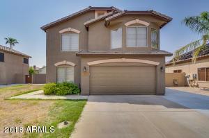 7427 W AURORA Drive, Glendale, AZ 85308